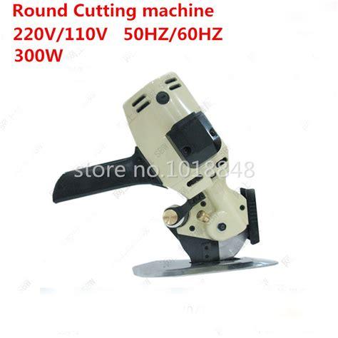 Cutter Pemotong Kain buy grosir mesin pemotong kain from china mesin