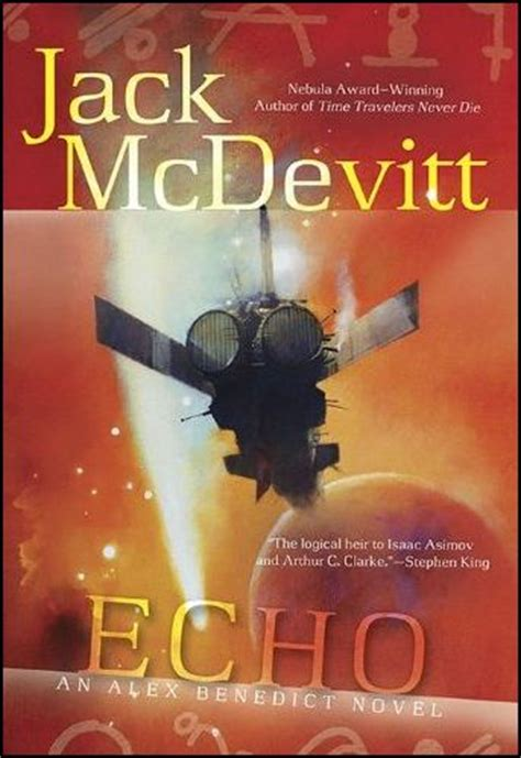 Darkship Renegades almanac of forthcoming sf books october 2010 2012