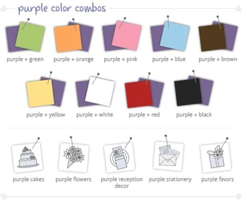 what goes good with purple what color goes with purple wehelpcheapessaydownload