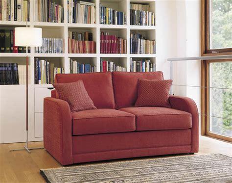 Sofa Bed Edinburgh Gainsborough Beds Reviews