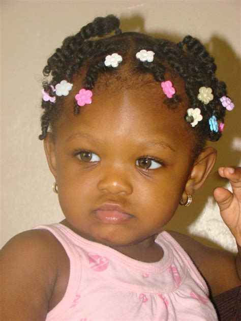hairstyle ideas for black toddlers braiding kids natural hairstyles ideas 6 trendyoutlook com