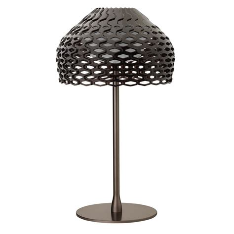 ambiente direct 5090 tatou t1 tafell flos ambientedirect