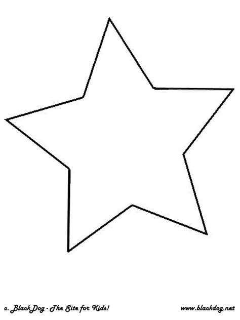 gold star coloring page gold christmas star coloring pages gold best free