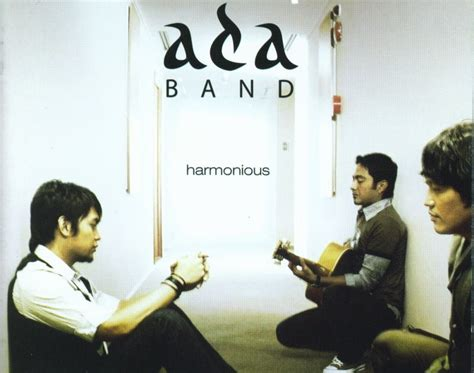download mp3 ada band album romantic rhapsody free download mp3 ada band mp3 dan video
