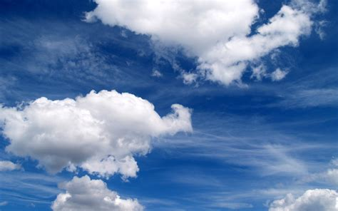 wallpaper awan cumulonimbus dreamful sky wallpapers hd wallpapers id 6304