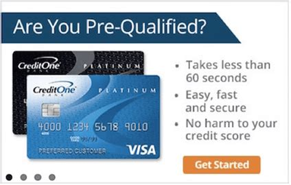 credit one bank scam credit one bank reviews scam or legit all you need to