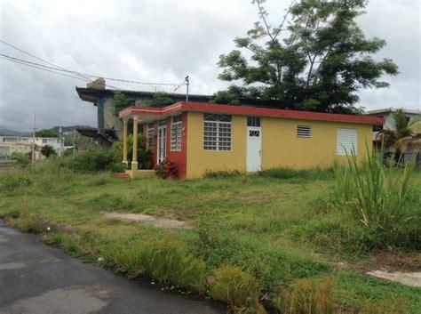 ventas de casas baratas en puerto rico inmuebles venta en bienes raices puerto rico venta de casas en caguas new