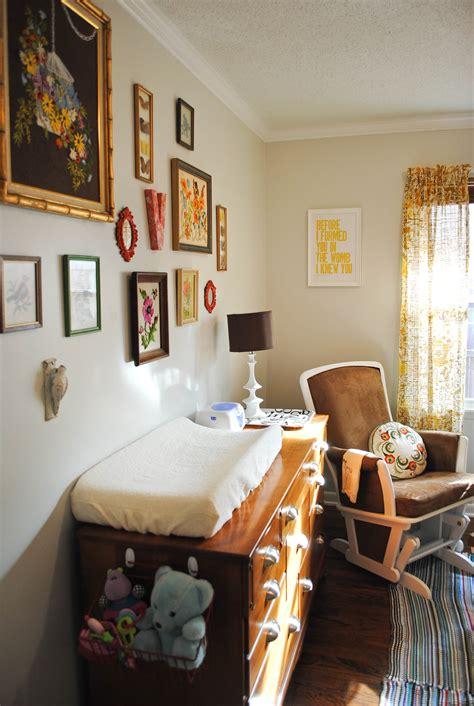 vintage kinderzimmer light and lovely vintage nursery project nursery