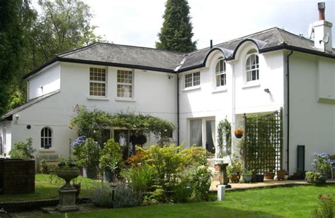 Tunbridge Cottages by A A Studley Cottage Bed And Breakfast Royal Tunbridge