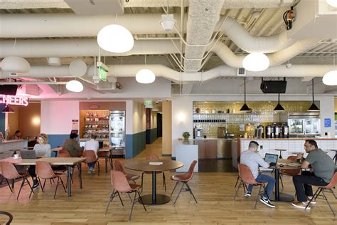 wework  buying naked hub  big move  china fortune
