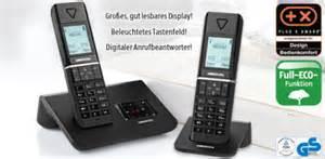 aldi angebote led len medion p63021 dect telefon mit zwei mobilteilen im aldi