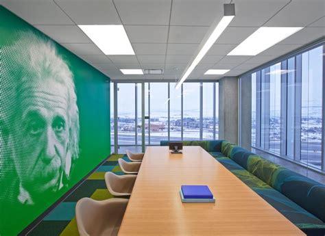 Office Space Utah Adobe Utah Cus Office