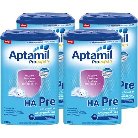 aptamil comfort ready made aptamil comfort preisvergleich die besten angebote