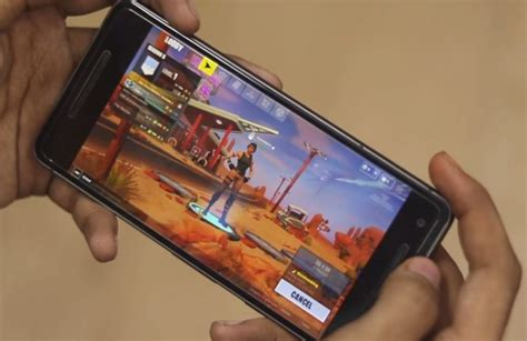 fortnite android beta c 243 mo descargar e instalar fortnite beta para android