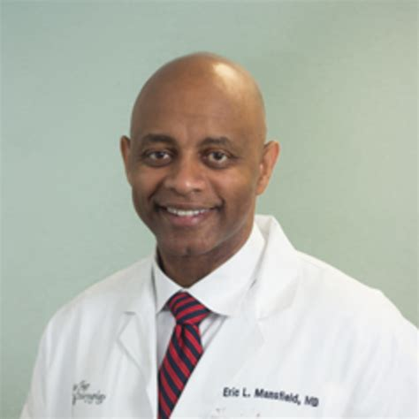 Dr Eric dr eric mansfield md fayetteville nc otolaryngologist