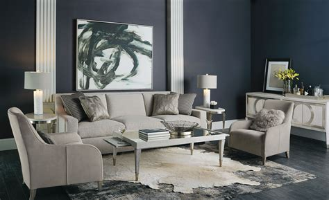 fabric leather upholstery wenz home furniture