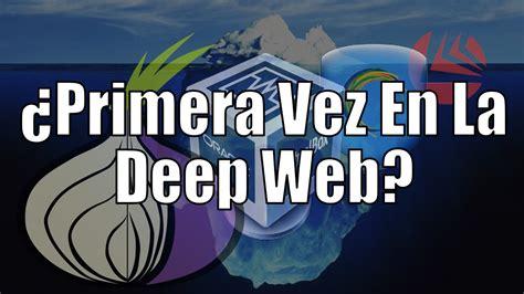 imagenes ocultas de la deep web 191 primera vez en la deep web como navegar seguridad
