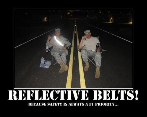 Belt Meme - reflective belt memes image memes at relatably com