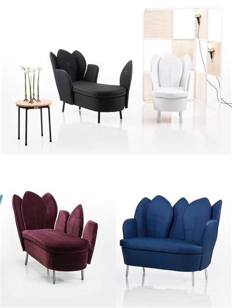 Armchair World Design Ideas Furniture Trends 2018 Photos Tendencies And Combinations
