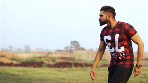 parmish verma hairstyle pics punjabi singer parmish verma new hairstyle top 10 best