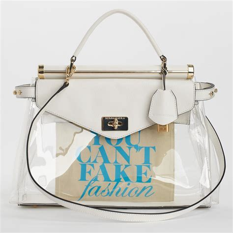 Bid On Mendes Bcbg Max Azria Handbag At Clothes Our Back by Ebay S You Can T Fashion 2013 Flare