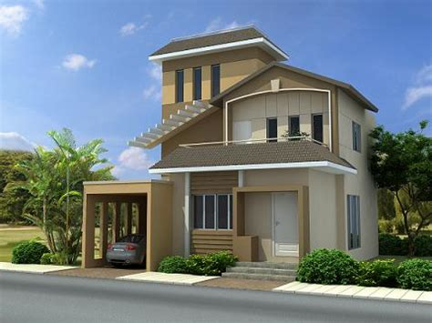 exterior paint designs new home designs latest modern homes designs exterior