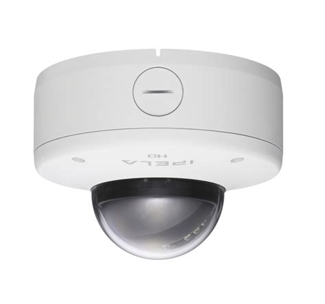 ip dome ip dome snc dh160 cctv produse vechi secpral