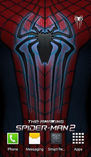 amazing spider man   wp google play