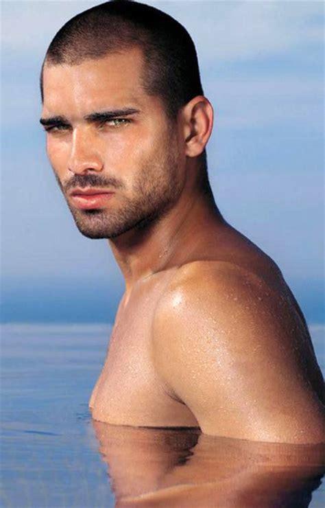 most attractive men 2014 most desired beautiful men