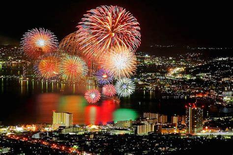 imagenes navidad en japon a 241 o nuevo estos son los pa 237 ses que ya recibieron el 2016