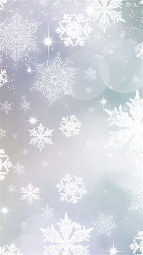 iphone 6 wallpaper pinterest winter 2015 christmas themed iphone 6 plus wallpaper ideas for
