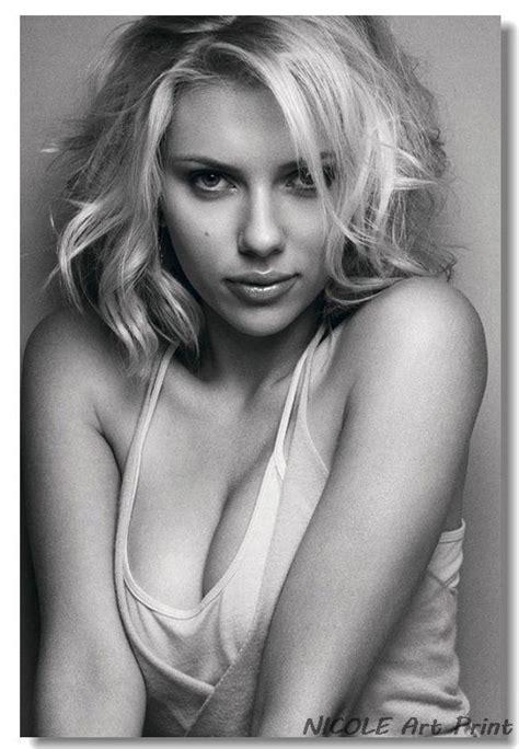 Scarlett johansson sex movie