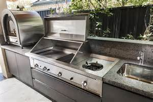 outdoor kitchens perth ferguson alfresco lifestyle