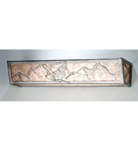 bathroom vanity light covers pin by sdr mld on for the home lighting pinterest