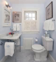 dicas e boas ideias para banheiros pequenos mara