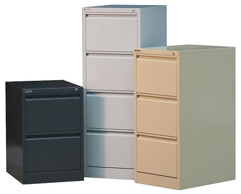 armoire melbourne filing cabinets melbourne 2 3 or 4 filing drawer