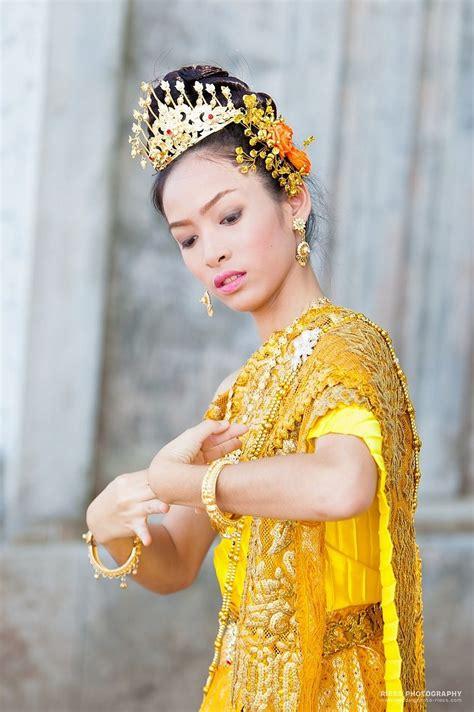 braut freikaufen hochzeit in thailand eine buddhistische hochzeits