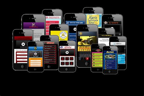 mobile apps development mobile application development india mobile app