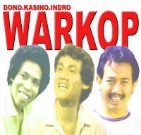 film warkop dono jadi sutradara 10 film warkop dono kasino indro terbagus sepanjang
