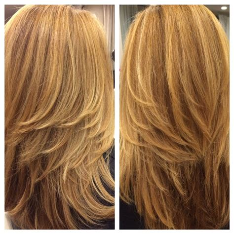 color bar 51 z hair studio color bar z hair studio color bar 54 foto e