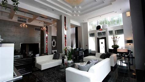 hotels with in room omaha ne hotel deco xv luxury omaha hotel luxury nebraska hotel