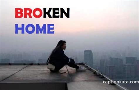 kata kata anak broken home lucu unik gokil terbaru