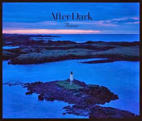 aimer after dark download iori 9700 anime en descarga directa aimer after dark