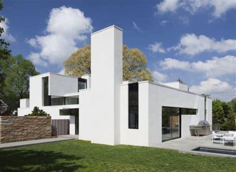 ideas jigsaw residence design by david jameson architect house plans jigsaw by david jameson architect modern