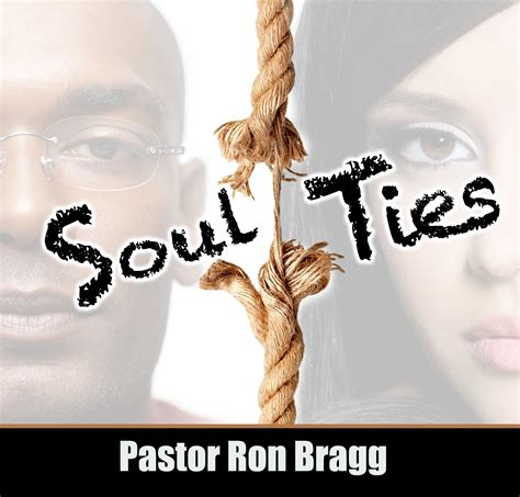 covenant christian ministries 187 soul ties 5 part