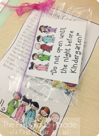 ideas from to student 17237 best back to school images on
