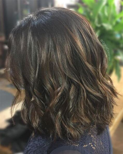 Straight Up And Straight Back Hairstyles 2018