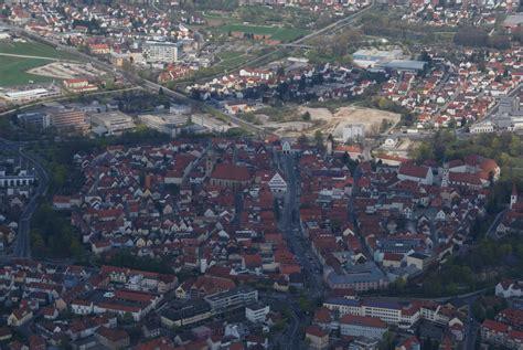 wohnungen neumarkt i d opf neumarkt i d opf foto bild deutschland europe bayern