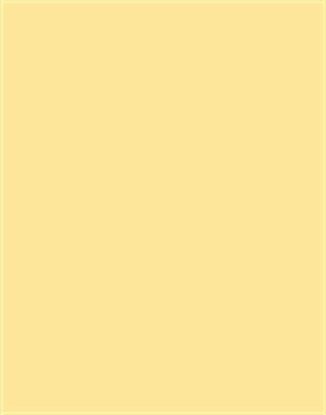 benjamin moore golden honey perspective
