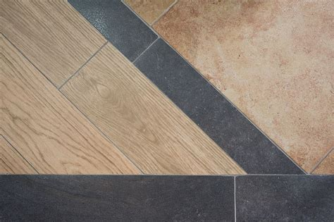 11 best floor tiles looking for non porous with dark grout